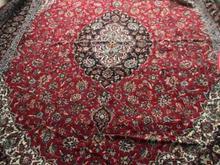 فرش و موکت 12متری در شیپور