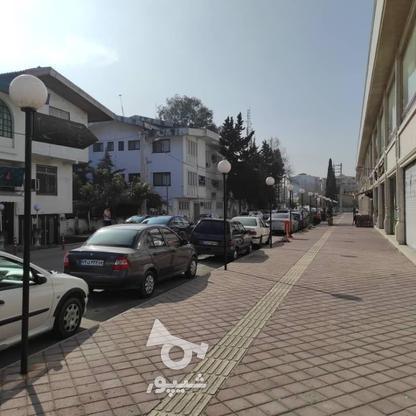 کلنگی 330 متری محدوده دهخدا نوشهر در گروه خرید و فروش املاک در مازندران در شیپور-عکس2