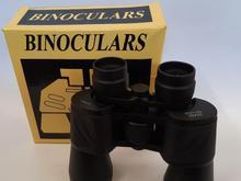 دوربین شکاری لئوپولد آمریکا اصل 20 در 50 در شیپور