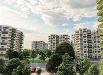 120 متر/ پروژه پیش فروش/فرصت سرمایه گذاری در چیتگر در شیپور-عکس کوچک