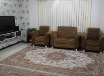 فروش آپارتمان 88 متری در بلوار ولایت در شیپور-عکس کوچک