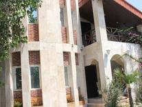 ویلا مجلل شهرکی  در سرخرود و محمودآباد  در شیپور