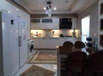فروش آپارتمان 115 متر در تختی 14  در شیپور-عکس کوچک