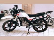 موتور سیوان شکاری در شیپور