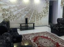 فروش ویلا 200 متر در لاهیجان در شیپور-عکس کوچک