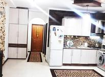 فروش آپارتمان 84 متر در بندرانزلی خیابان نواب در شیپور-عکس کوچک