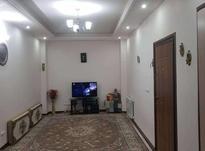 آپارتمان 59 متری در شهر ری در شیپور-عکس کوچک
