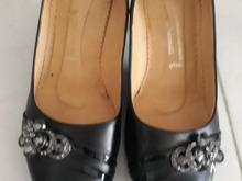 کفش مجلسی تمیز در شیپور