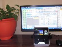 نرم افزار سطح3 برای دستگاه حضور در شیپور