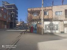 فروش خانە موسک2 در شیپور