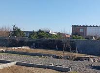 فروش زمین مسکونی 130 متر جاده بابل بهنمیر در شیپور-عکس کوچک