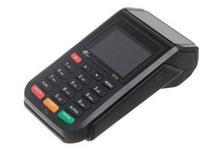 دستگاه کارت خوان سیار Pax S910 در شیپور-عکس کوچک