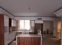 فروش آپارتمان 114 متر در هروی-نما دیدنی-فرصت طلایی در شیپور-عکس کوچک
