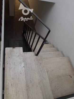 فروش سنداداری 320 متر در قائم مقام در گروه خرید و فروش املاک در تهران در شیپور-عکس6