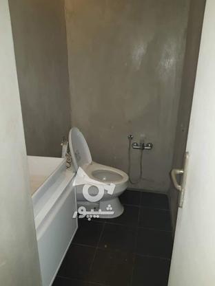 فروش سنداداری 320 متر در قائم مقام در گروه خرید و فروش املاک در تهران در شیپور-عکس5