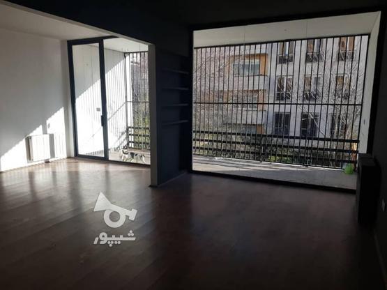فروش سنداداری 320 متر در قائم مقام در گروه خرید و فروش املاک در تهران در شیپور-عکس4