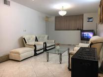 اجاره آپارتمان 75 متر در پونک فرنیش مبله در شیپور