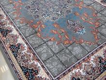 فرش هما کاشان/گرشاسب خرید امن در شیپور