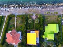 اجاره سالانه ویلا180متر لب دریاشیک لوکس لاکچری دریاکنار در شیپور
