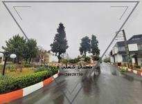 فروش زمین شهرک جنگلی رویان 900 متری در شیپور-عکس کوچک