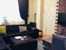 فروش فوری واحد آپارتمانی شیک در شیپور