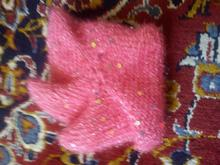 کلاه و شال گردن بچه گانه در شیپور