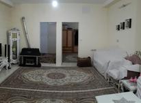 75 متری 2 خواب در امامزاده-صبوری در شیپور-عکس کوچک