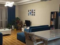 اجاره آپارتمان 55 متر در چهاردیواری در شیپور