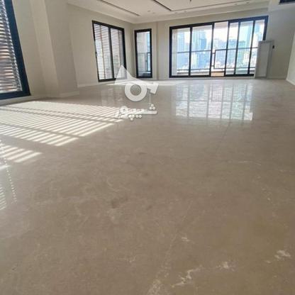 فروش آپارتمان 220 متر در امیرآباد در گروه خرید و فروش املاک در تهران در شیپور-عکس1