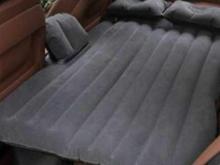 فروش تخت بادی ماشین در شیپور