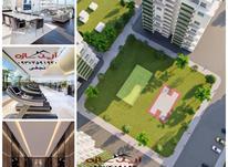 فروش آپارتمان 180 متر در دریاچه شهدای خلیج فارس در شیپور-عکس کوچک