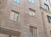 فروش/40متری/پیروزی دهم فروردین/طبقه اول در شیپور-عکس کوچک