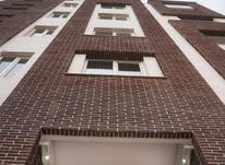اجاره اداری 460 متر در ستارخان در شیپور-عکس کوچک