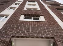 اجاره اداری 550 متر در ستارخان در شیپور-عکس کوچک