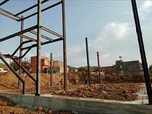فروش خانه مسکونی   در شیپور