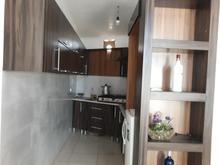 اجاره خانه طبقه پائین 120 متری پاسداران 29 پشت فروشگاه رفاه در شیپور
