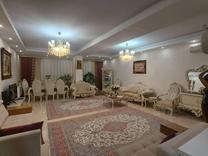 آپارتمان 137متری بلوار کنگرانی در شیپور