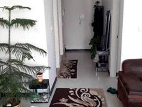 اجاره آپارتمان 69 متر در شهرک اوج در شیپور