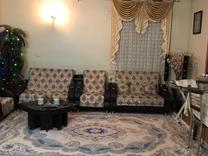 فروش آپارتمان 82 متر در دهکده المپیک در شیپور