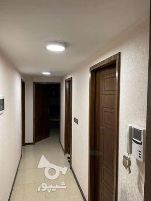فروش آپارتمان 130 متر در توحید میانی  در گروه خرید و فروش املاک در اصفهان در شیپور-عکس3