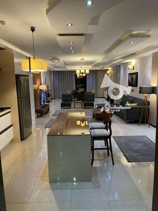 فروش آپارتمان 130 متر در توحید میانی  در گروه خرید و فروش املاک در اصفهان در شیپور-عکس7
