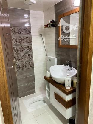 فروش آپارتمان 130 متر در توحید میانی  در گروه خرید و فروش املاک در اصفهان در شیپور-عکس5
