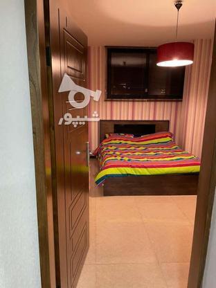فروش آپارتمان 130 متر در توحید میانی  در گروه خرید و فروش املاک در اصفهان در شیپور-عکس2