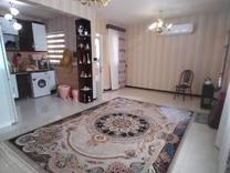فروش ویلا 150 متر در آستانه اشرفیه در شیپور