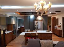 آپارتمان 165 متری لاکچری شیک ولیعصر در شیپور-عکس کوچک