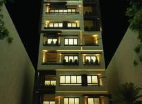 پیش فروش اپارتمان 250 متری سعادت  در شیپور-عکس کوچک
