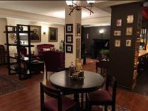 فروش آپارتمان 167 متر در آجودانیه در شیپور