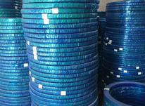 فروش تیغ اره های المانی اورجینال وارداتی درجه 1 در شیپور-عکس کوچک
