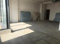 اجاره اداری 500 متر در سعادت آباد در شیپور-عکس کوچک