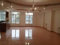 اجاره آپارتمان 140 متر در ستارخان در شیپور
